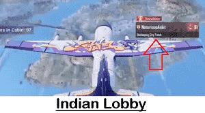 Play Indian Lobby