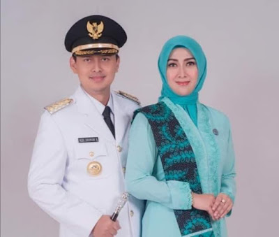 Novi Rahman Hidayat