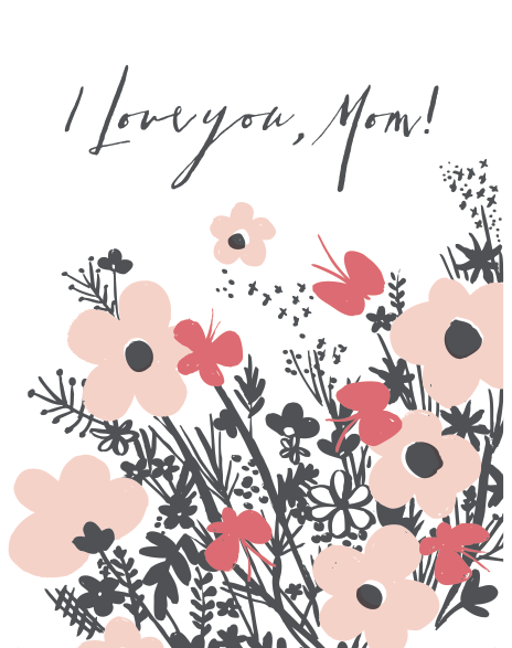 http://www.hellolucky.com/wordpress/2013/04/30/free-mothers-day-printables/