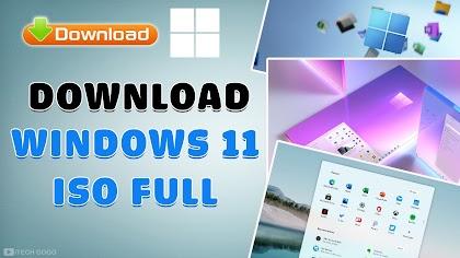 Download Windows 11 ISO Full Dev x64 Google Drive