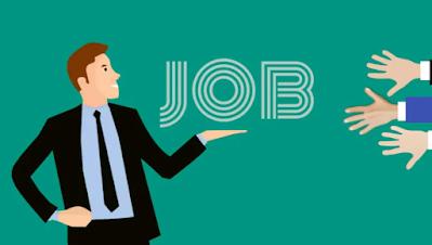 Jobs in AP