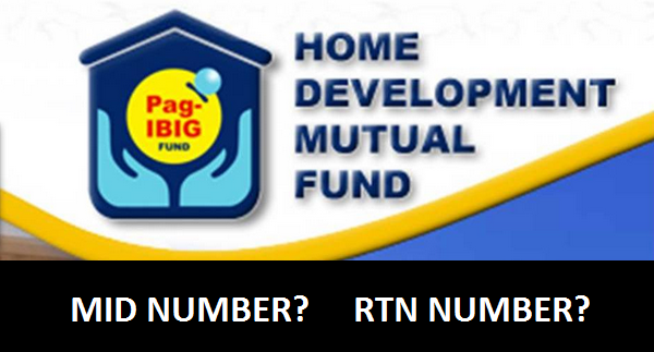 pag ibig fund essay Pag-ibig fund pag-ibig is an acronym which stands for pagtutulungan sa kinabukasan: ikaw, bangko, industria at gobyerno in effect, pag - ibig harnesses these four sectors of our society to provide its members with adequate housing through as effective savings scheme.