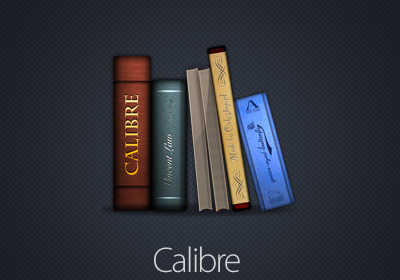 Calibre for Mac - Download Free (2021 Latest)