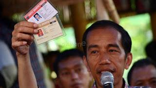 Pak Jokowi, Kapan Semua Rakyat Bisa Dites Corona?