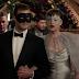 Újabb A sötét ötven árnyalata TV spot érkezett