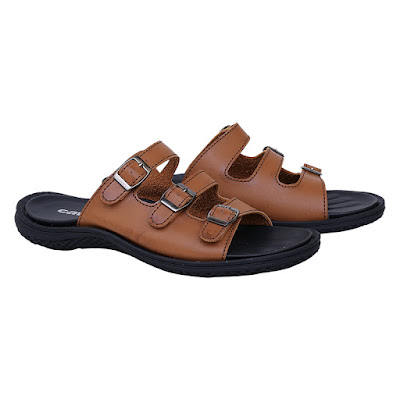 Sandal Pria Catenzo KN 305