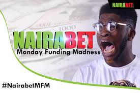 {filename}-Top Leading And Paying Sports Betting Sites In Nigeria