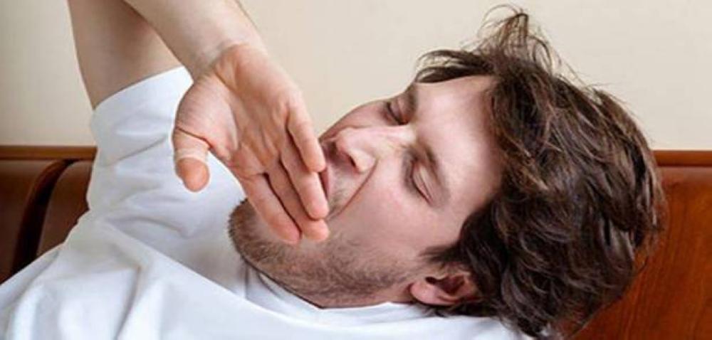 النوم سلطان.. دراسة تربط بين قلة النوم والشعور بالغضب والإحباط