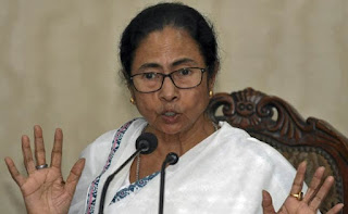 pre-poll-alliance-to-be-at-national-level-not-at-regional-level-mamata