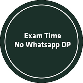 exam-time-no-whatsapp-dp