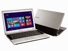drivers notebook samsung np-rv415 windows 7