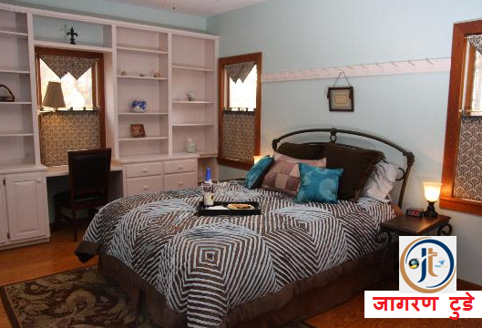 Construct Guest Room using Vaastu Shastra Tips