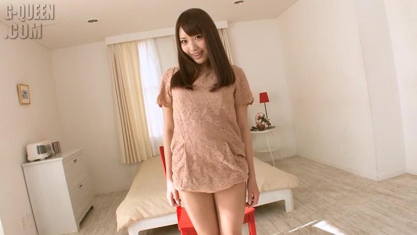 414_001 G-Queen HD - SOLO 414 - Rondellus - Hikari OhashiRondellus 01 g-queen 04230