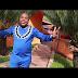 ▷FREE VIDEO   MC MZIWANDA - SEMA NASI 2019 Latest Songs