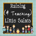 RAISING & TEACHING