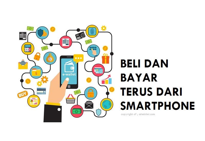 E-Wallet Malaysia