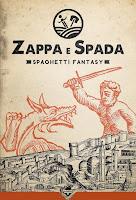 Zappa e spada Acheron
