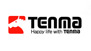 Lowongan Kerja Via Email Operator PT TENMA Indonesia Cikarang
