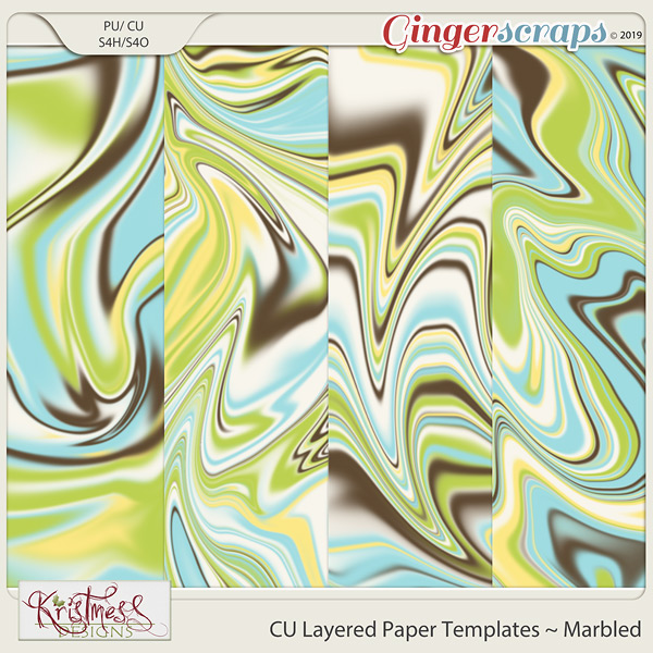 https://store.gingerscraps.net/CU-Layered-Paper-Templates-Marbled.html
