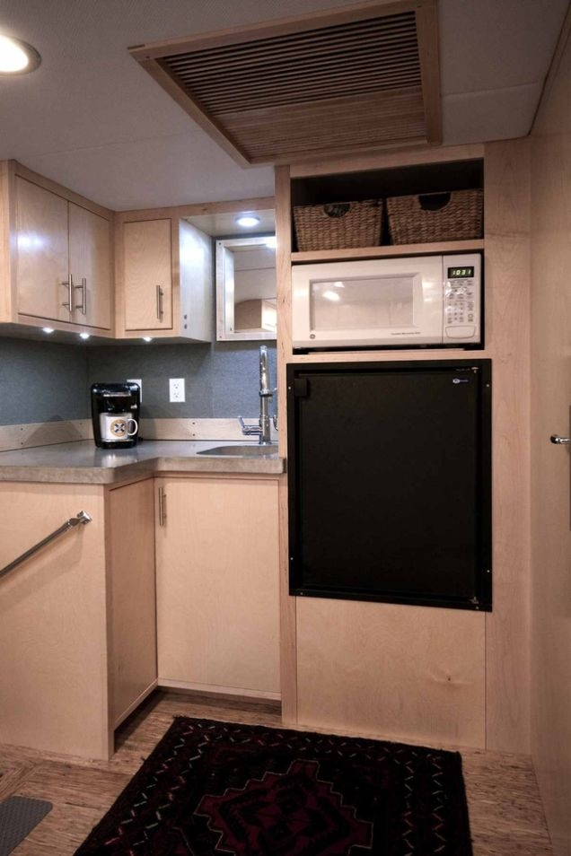 03-Graham-Hill-Elecyr-Corporation-Architecture-with-the-Cargo-Trailer-made-into-a-Tiny-Home