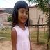 Criança de 5 anos é morta a tiros na porta de bar em Barreiras