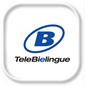 TeleBielingue Streaming Online
