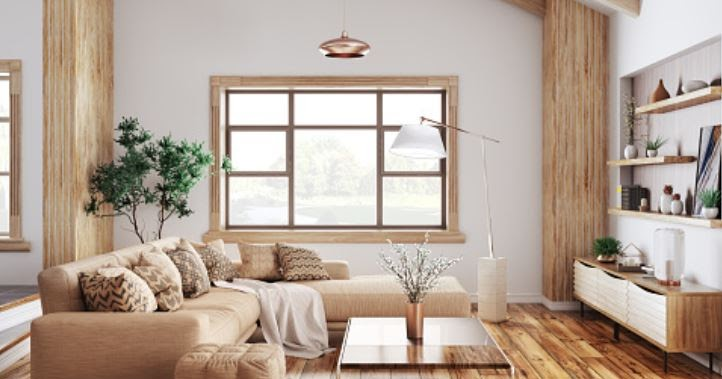 Bootstrap Business Importance Of Furniture In Interior Design