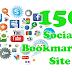 Daftar Situs Bookmark Sosial Terbaik 2020