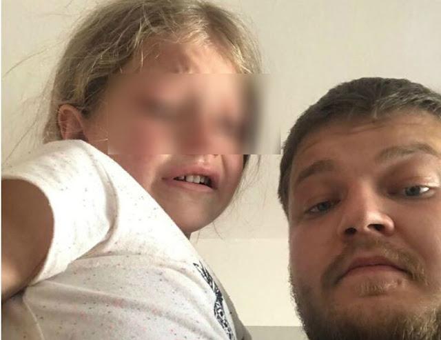 Россиянка С Двумя Маленькими Дочками Пыталась Присоединиться К ИГИЛ!