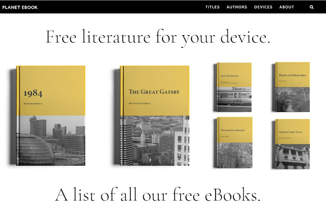 ,download any book for free pdf ,free books online pdf ,ebook library free download ,free books download sites ,free pdf books bestsellers ,all free ebooks ,best free books online ,manybooks ,free books online pdf ,free ebooks pdf ,ebook library free download ,free books download sites ,all free ebooks ,google books ,ebook free download for mobile ,free pdf books bestsellers ,books online ,book to read ,book abbreviation ,book for kids ,history of books ,famous books ,ebook library ,free ebooks pdf ,ebooks login ,ebooks textbooks ,ebook amazon ,collins ebooks ,ebook reader ,
