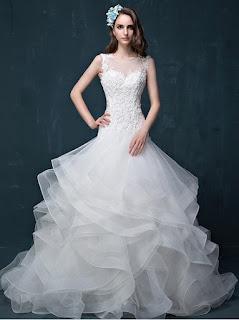 http://uk.millybridal.org/product/fabulous-trumpet-mermaid-scoop-neck-organza-tulle-appliques-lace-court-train-open-back-wedding-dresses-ukm00022860-20059.html?utm_source=post&utm_medium=1241&utm_campaign=blog
