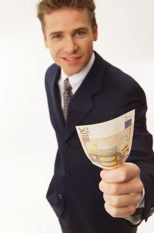 ganar dinero rapido en internet