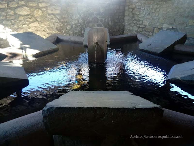 lavadero-sunbilla