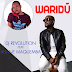 Dj Revolution feat Shane Maquemba - Waridu (Zouk)