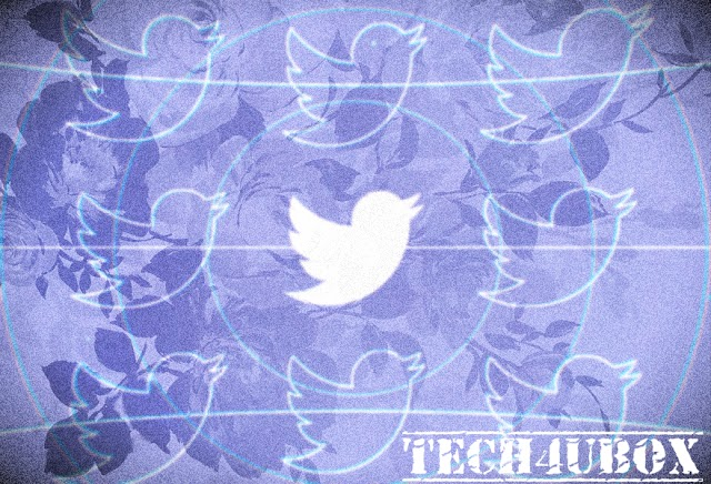 How to Use Twitter Best Security Feature