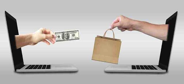 Gambar Kekurangan dan Kelemahan Membeli Barang Online Secara Pre-Order (PO) Bagi Konsumen