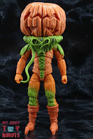 Power Rangers Lightning Collection Pumpkin Rapper 03