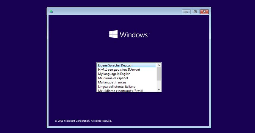 Windows 7 SP1 Ultimate Full Español