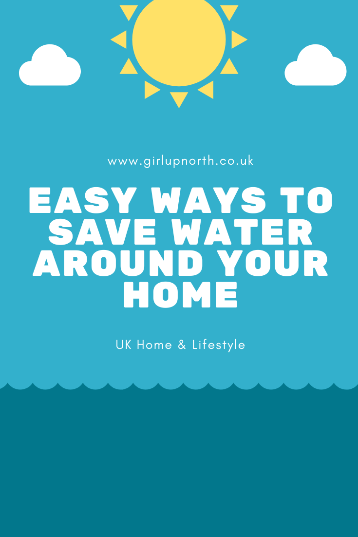 easy-ways-to-save-water-around-your-home