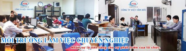 Việt Tâm Đức dạy lái xe ô tô