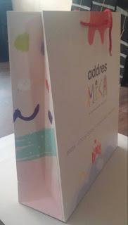 renkli karton poşet satıcı + karton poşet jpg