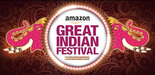 Amazon-festival-sale-2017