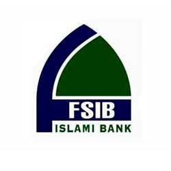 FSIB ( Fast Security Islami Bank ) Job Circular -2020