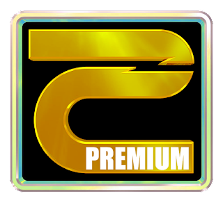 Shant TV Premium frequency on Hotbird