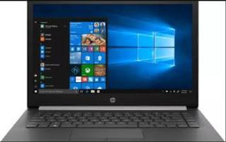 laptop untuk zoom anak sekolahan