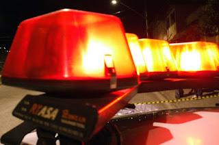 http://vnoticia.com.br/noticia/2930-pm-prende-homem-em-guaxindiba-que-tinha-mandado-de-prisao-em-aberto