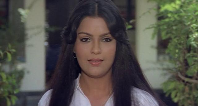 Qurbani (1980) Full Movie Hindi 720p HDRip Free Download