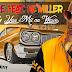 AUDIO MUSIC : Jay Moe Feat. Ke'miller - Me & You (Mii Na WeWe) | DOWNLOAD Mp3 SONG