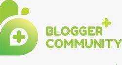 BPlus Community