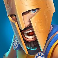Knockdown Heroes Mod Apk